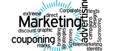 marketing-strategies-426545_960_720-1